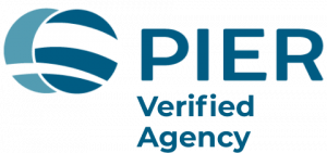 PIER Verified agency seed educational consulting study abroad