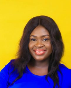 kaosi maryjoe onyenaucheya - seed educational consulting Nigeria Lead Consultant