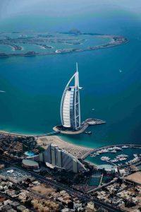 Study petroleum engineering in Dubai
